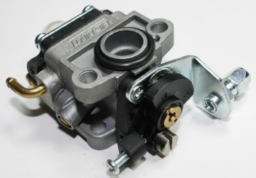 Carburetor For MAKITA BHX2500 BHX2500V Ruixing Replacement Carb Trimmer.