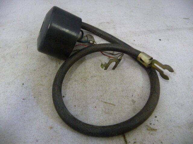 Vintage original Wico magneto coil # X12905 tractor