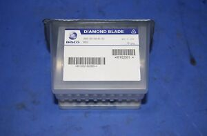 10-New-Disco-Diamond-Blade-ZH05-SD1700-N1-50-16221