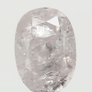 Natural-Loose-Diamond-Oval-Light-Pink-Color-I2-Clarity-4-00-MM-0-18-Ct-N7728