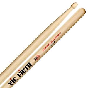 Vic Firth X55A American Classic®