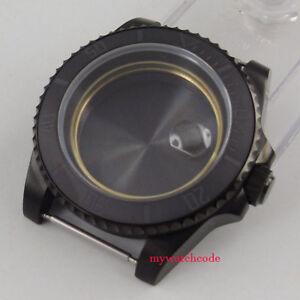 40mm-sapphire-glass-ceramic-PVD-bezel-Watch-Case-fit-eta-2824-2836-MOVEMENT