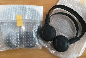 2014-2019-Acura-MDX-Honda-Odysee-DVD-Entert-System-Wireless-TWO-Headphones
