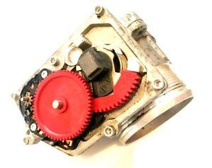 Throttle Body Repair Kit for FORD KIA HYUNDAI MERCEDES AUDI VW TDi Tcdi CRTD