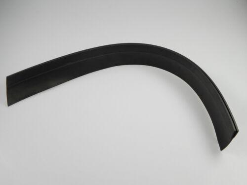 1700 LADA Niva 1600 Gummileiste für Radlaufeinsatz // Steinschlagschutz 1900