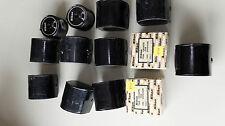 10x mz-1 película casete para Lang revista película para mf-1 Nikon f2 puestas en práctica OVP