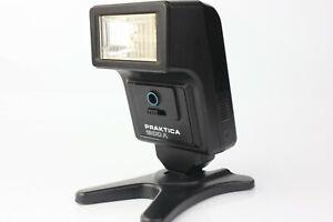 Praktica-1600A-Electronic-Camera-Flash