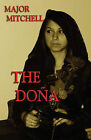 The DOA by Major L Mitchell (Paperback / softback, 2009)