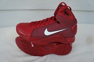 18e2de0f353a Image is loading NEW-MEN-039-S-NIKE-HYPERDUNK-039-08-