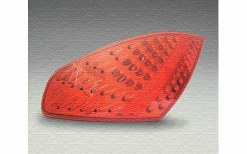 2 STK estiramiento espiral de daga Hoz de gusano piercing túnel Rosa set brillo acrílico