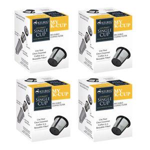 i-Cafilas-My-K-Cup-Reusable-Refillable-Coffee-Filters-for-Keurig-B30-B40-B50-B60