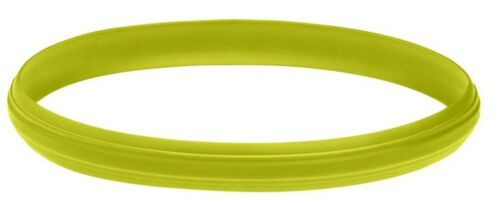 Thomas 787257 Anti-chocs protection tous azimuts pour aspirateur crooser pomme vert