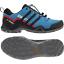 g28409//n4 Adidas Terrex Swift r2 HOMMES Chaussures Trekking Randonnée Outdoor