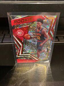 2019-20-Revolution-Rookie-Fractal-Cam-Reddish-RC-Hawks