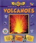 Volcanoes by Jenny Woods (Mixed media product, 2000)