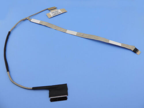 DD0X61LC000 Original LCD LVDS LED VIDEO DISPLAY SCREEN CABLE P//N