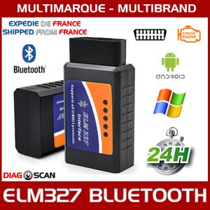 INTERFACE-ELM-327-BLUETOOTH-OBD2-ODB2-DIAGNOSTIQUE-DIAG-SCAN-Torque-Android