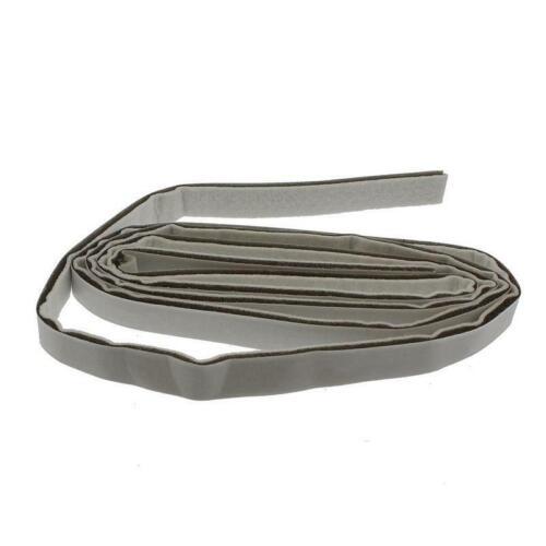 Genuine HOTPOINT Tumble Dryer Front Door Seal Felt Strip C00142613 Replacement