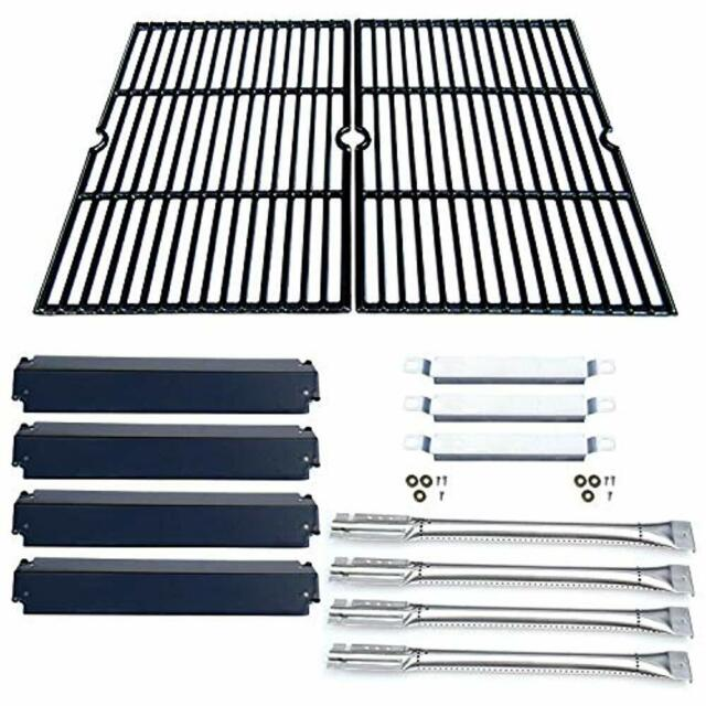 Direct store Parts Kit DG245 Replacement Charbroil 463247310,463257010 Gas...
