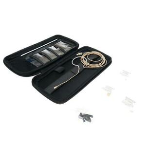 Countryman-E6-Earset-E6OW5L1WY-with-1mm-Aramid-Reinforced-Cable-SKU-1177752