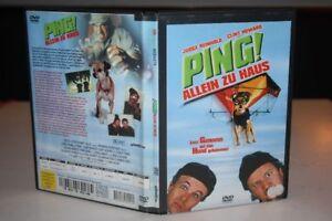 PING-Allein-zu-Haus-Zwei-Ganoven-auf-den-Hund-gekommen-Kinder-DVD