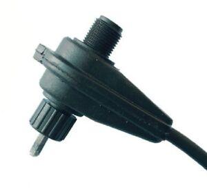 Capteur-sonde-compteur-kilometrique-Smith-Jaeger-pour-Brantz-BRM12
