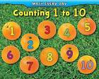 Counting 1 to 10 by Daniel Nunn (Paperback / softback, 2012)