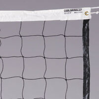 Macgregor® Sport 32 Ft. Volleyball Net on sale