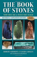 The Book Of Stones, Revised Edition: Who They Are And What They Teach By Robert on sale