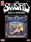 The Sword: Age of Winters by The Sword (Paperback, 2011)