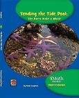 Tending the Tide Pool: The Parts Make a Whole by Donna Loughran (Hardback, 2013)