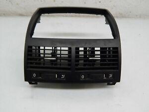 VW-Touareg-7L-Air-Bag-Fan-Grille-Front-Centre-7L6819727AH-220107