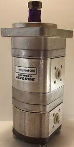 0510555300-0510550305-Bosch-Rexroth-Hydraulikpumpe