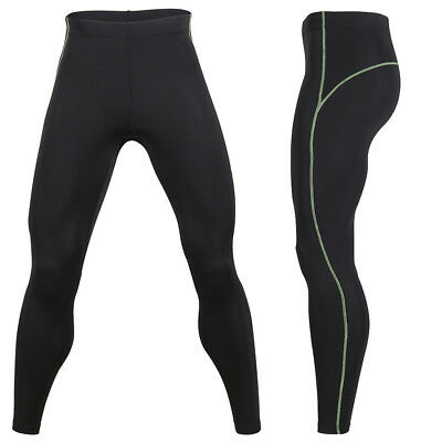 Scruffs Active Thermal Pro Baselayer Bottoms Various Sizes Men/'s Winter Work