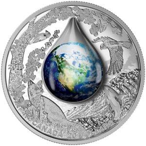 Mother-Earth-2016-Canada-20-Fine-Silver-Coin