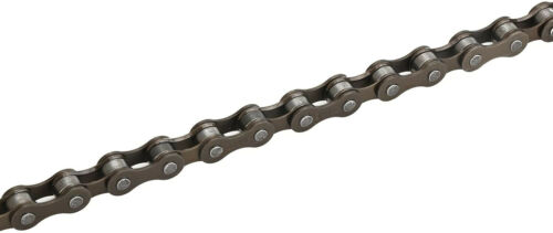 Bicycle Chain 1//2 x1//8 for Shimano Sram Single Speed Fixie BMX Bicycle