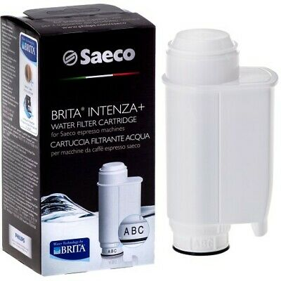 Exprelia Syntia Filter CA6702//10  für Xelsis 9 x Philips Saeco Brita Intenza