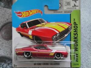 Hot-Wheels-2014-235-250-1969-Ford-Torino-Talladega-Rosso