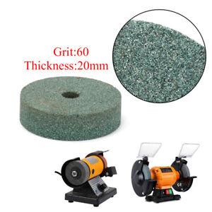 3 Quot 75mm Ceramic Grinding Wheel Grinder Metal Steel Stone