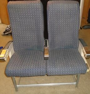 Vintage-Delta-Jetliner-Aircraft-Airplane-Seats