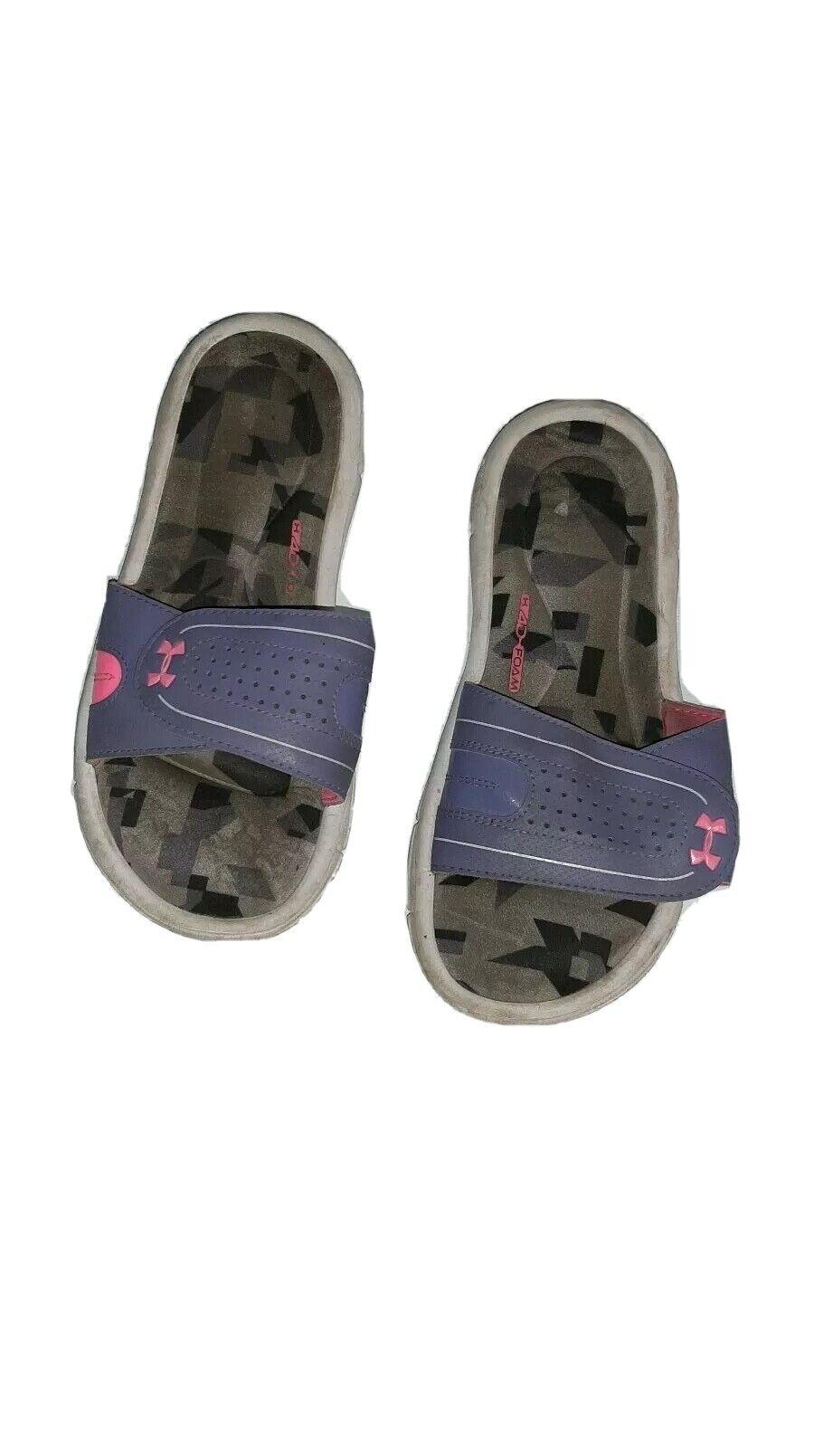 H4d Foam Sandals | eBay