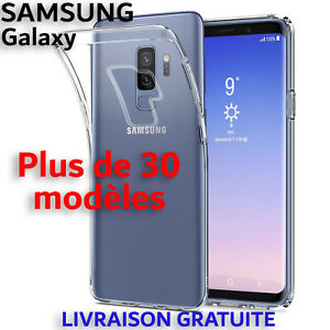 COQUE-ETUI-HOUSSE-SILICONE-PROTECTION-POUR-SAMSUNG-GALAXY-S7-EDGE-S8-S9-PLUS