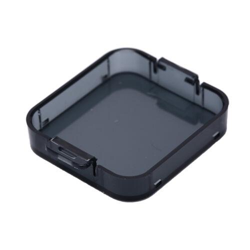 1pc For Gopro Hero 6 5 Accessories Diving Filters Lens For Gopro Hero6 5Black KI