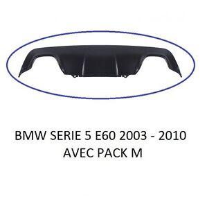 SPOILER-DIFFUSEUR-DOUBLE-SORTIE-DE-PARECHOC-ARRIERE-BMW-SERIE-5-E60-E61-PACK-M