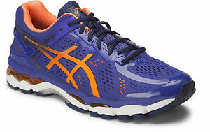 3e00887087 Details about * NEW * Asics Gel Kayano 22 Mens Flexible Running Shoe (D)  (4330)