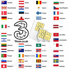 4g uk sim card perfect for travel to europe usa and more nano micro 3 in - Europe Travel Sim Card