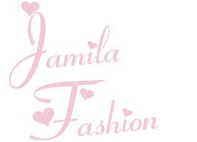 Jamila Fashion