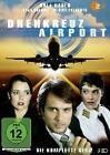 Drehkreuz Airport-Die komplette Serie (2016)