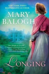 Longing-by-Mary-Balogh-Paperback-2015