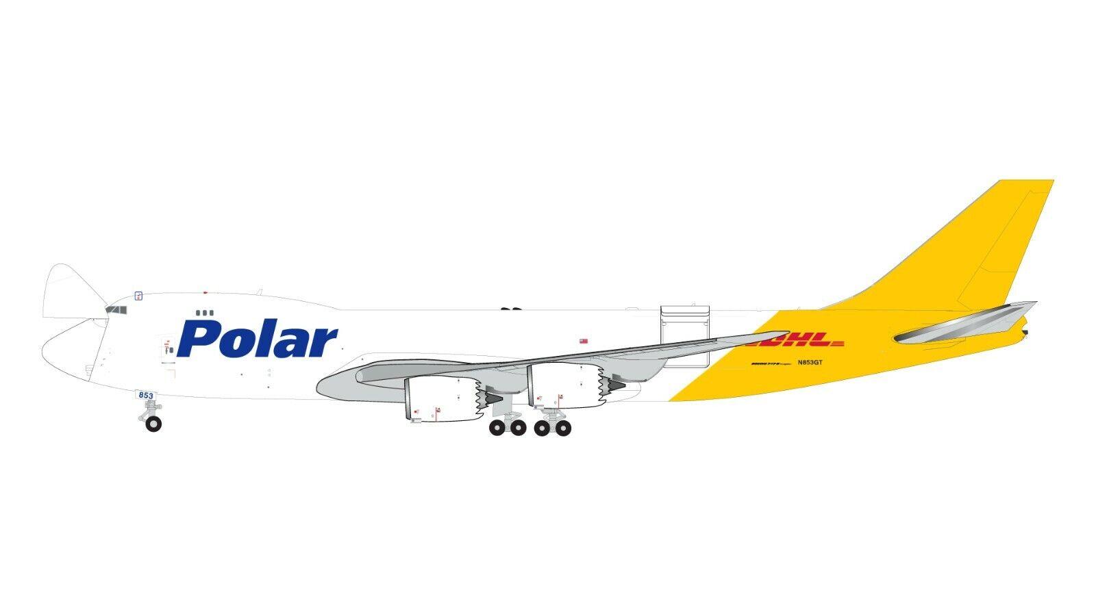 free to air atlas hd 200